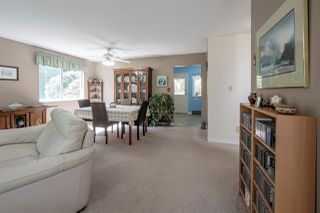 Photo 8: 7639 EUREKA Avenue in Halfmoon Bay: Halfmn Bay Secret Cv Redroofs House for sale (Sunshine Coast)  : MLS®# R2488854