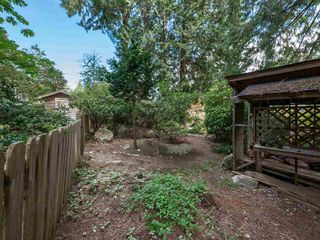 Photo 27: 7639 EUREKA Avenue in Halfmoon Bay: Halfmn Bay Secret Cv Redroofs House for sale (Sunshine Coast)  : MLS®# R2488854