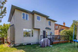 Photo 28: 105 West Lakeview Drive: Chestermere Detached for sale : MLS®# A1033055