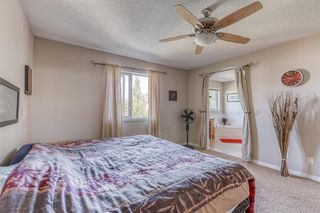 Photo 21: 105 West Lakeview Drive: Chestermere Detached for sale : MLS®# A1033055