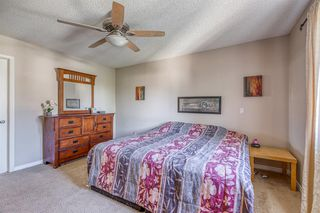 Photo 23: 105 West Lakeview Drive: Chestermere Detached for sale : MLS®# A1033055