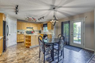 Photo 10: 105 West Lakeview Drive: Chestermere Detached for sale : MLS®# A1033055