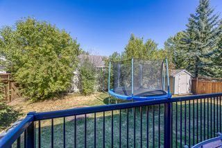 Photo 16: 105 West Lakeview Drive: Chestermere Detached for sale : MLS®# A1033055