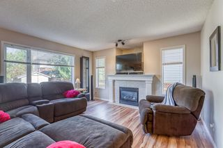 Photo 12: 105 West Lakeview Drive: Chestermere Detached for sale : MLS®# A1033055