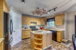 Photo 11: 105 West Lakeview Drive: Chestermere Detached for sale : MLS®# A1033055
