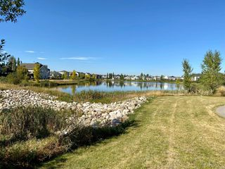 Photo 29: 105 West Lakeview Drive: Chestermere Detached for sale : MLS®# A1033055