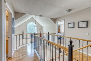 Photo 6: 105 West Lakeview Drive: Chestermere Detached for sale : MLS®# A1033055