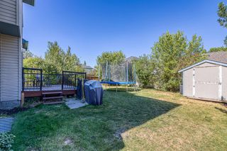 Photo 15: 105 West Lakeview Drive: Chestermere Detached for sale : MLS®# A1033055