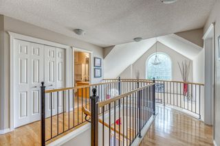 Photo 20: 105 West Lakeview Drive: Chestermere Detached for sale : MLS®# A1033055