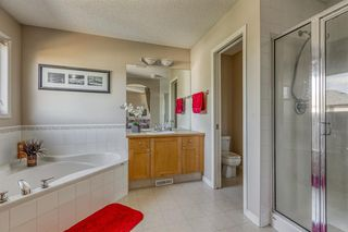 Photo 22: 105 West Lakeview Drive: Chestermere Detached for sale : MLS®# A1033055