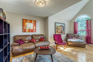 Photo 3: 105 West Lakeview Drive: Chestermere Detached for sale : MLS®# A1033055