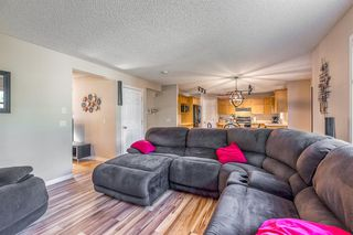 Photo 13: 105 West Lakeview Drive: Chestermere Detached for sale : MLS®# A1033055