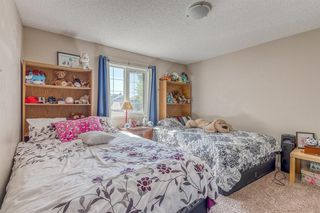 Photo 25: 105 West Lakeview Drive: Chestermere Detached for sale : MLS®# A1033055