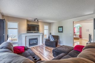 Photo 9: 105 West Lakeview Drive: Chestermere Detached for sale : MLS®# A1033055