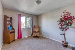 Photo 26: 105 West Lakeview Drive: Chestermere Detached for sale : MLS®# A1033055