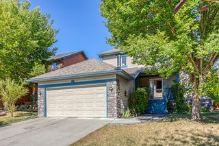 Photo 7: 105 West Lakeview Drive: Chestermere Detached for sale : MLS®# A1033055
