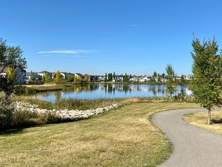 Photo 2: 105 West Lakeview Drive: Chestermere Detached for sale : MLS®# A1033055