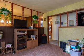 Photo 13: 2371 Dolly Varden Rd in : CR Campbell River North House for sale (Campbell River)  : MLS®# 856361