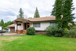 Photo 3: 2371 Dolly Varden Rd in : CR Campbell River North House for sale (Campbell River)  : MLS®# 856361