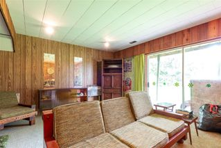 Photo 23: 2371 Dolly Varden Rd in : CR Campbell River North House for sale (Campbell River)  : MLS®# 856361
