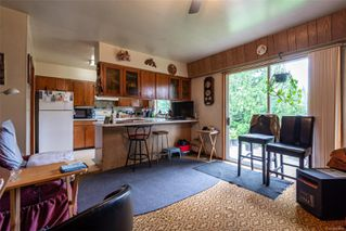 Photo 15: 2371 Dolly Varden Rd in : CR Campbell River North House for sale (Campbell River)  : MLS®# 856361