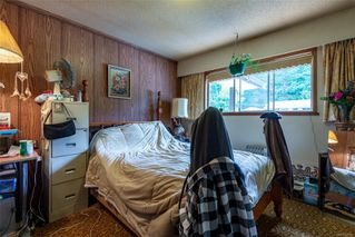 Photo 18: 2371 Dolly Varden Rd in : CR Campbell River North House for sale (Campbell River)  : MLS®# 856361