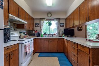 Photo 14: 2371 Dolly Varden Rd in : CR Campbell River North House for sale (Campbell River)  : MLS®# 856361