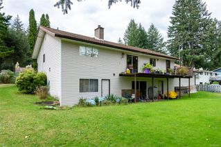 Photo 6: 2371 Dolly Varden Rd in : CR Campbell River North House for sale (Campbell River)  : MLS®# 856361