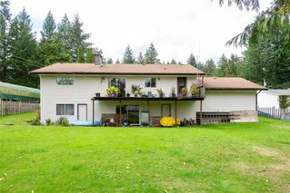 Photo 7: 2371 Dolly Varden Rd in : CR Campbell River North House for sale (Campbell River)  : MLS®# 856361
