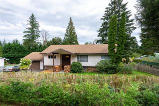 Photo 2: 2371 Dolly Varden Rd in : CR Campbell River North House for sale (Campbell River)  : MLS®# 856361