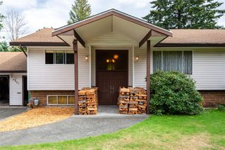 Photo 4: 2371 Dolly Varden Rd in : CR Campbell River North House for sale (Campbell River)  : MLS®# 856361