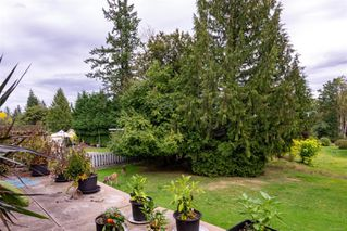 Photo 10: 2371 Dolly Varden Rd in : CR Campbell River North House for sale (Campbell River)  : MLS®# 856361