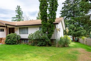 Photo 5: 2371 Dolly Varden Rd in : CR Campbell River North House for sale (Campbell River)  : MLS®# 856361