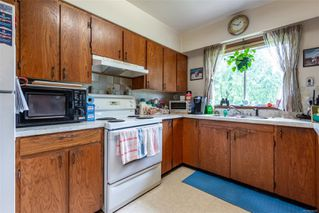 Photo 16: 2371 Dolly Varden Rd in : CR Campbell River North House for sale (Campbell River)  : MLS®# 856361