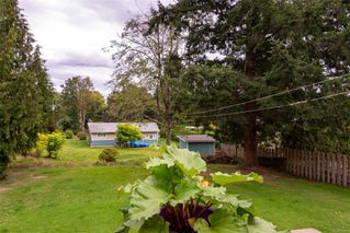 Photo 9: 2371 Dolly Varden Rd in : CR Campbell River North House for sale (Campbell River)  : MLS®# 856361