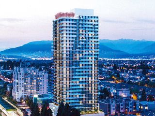 "Main Photo: 1206 5058 JOYCE Street in Vancouver: Collingwood VE Condo for sale in ""JOYCE"" (Vancouver East)  : MLS®# R2504438"