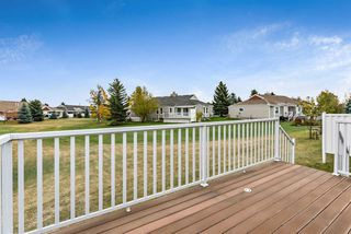 Photo 28: 454 Freeman Way NW: High River Semi Detached for sale : MLS®# A1041942