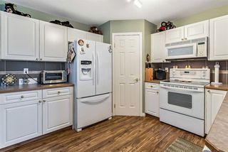 Photo 8: 454 Freeman Way NW: High River Semi Detached for sale : MLS®# A1041942