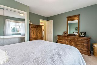 Photo 15: 454 Freeman Way NW: High River Semi Detached for sale : MLS®# A1041942