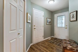 Photo 3: 454 Freeman Way NW: High River Semi Detached for sale : MLS®# A1041942