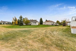 Photo 30: 454 Freeman Way NW: High River Semi Detached for sale : MLS®# A1041942