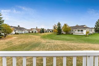 Photo 29: 454 Freeman Way NW: High River Semi Detached for sale : MLS®# A1041942