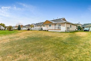 Photo 31: 454 Freeman Way NW: High River Semi Detached for sale : MLS®# A1041942