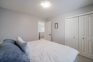 Photo 29: 15688 24 Avenue in Surrey: King George Corridor House for sale (South Surrey White Rock)  : MLS®# R2509603
