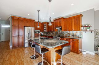 Photo 6: 15688 24 Avenue in Surrey: King George Corridor House for sale (South Surrey White Rock)  : MLS®# R2509603