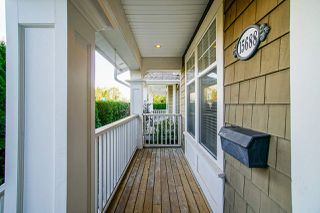 Photo 2: 15688 24 Avenue in Surrey: King George Corridor House for sale (South Surrey White Rock)  : MLS®# R2509603
