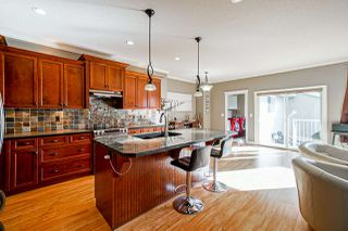 Photo 5: 15688 24 Avenue in Surrey: King George Corridor House for sale (South Surrey White Rock)  : MLS®# R2509603