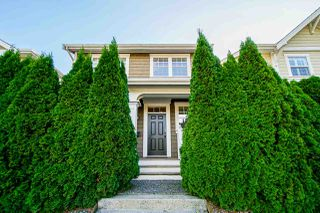 Photo 1: 15688 24 Avenue in Surrey: King George Corridor House for sale (South Surrey White Rock)  : MLS®# R2509603