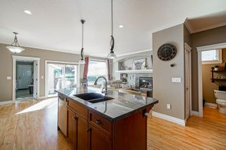 Photo 11: 15688 24 Avenue in Surrey: King George Corridor House for sale (South Surrey White Rock)  : MLS®# R2509603