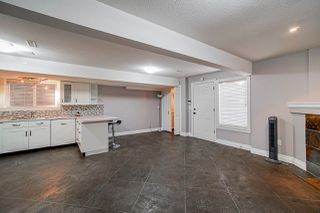 Photo 32: 15688 24 Avenue in Surrey: King George Corridor House for sale (South Surrey White Rock)  : MLS®# R2509603